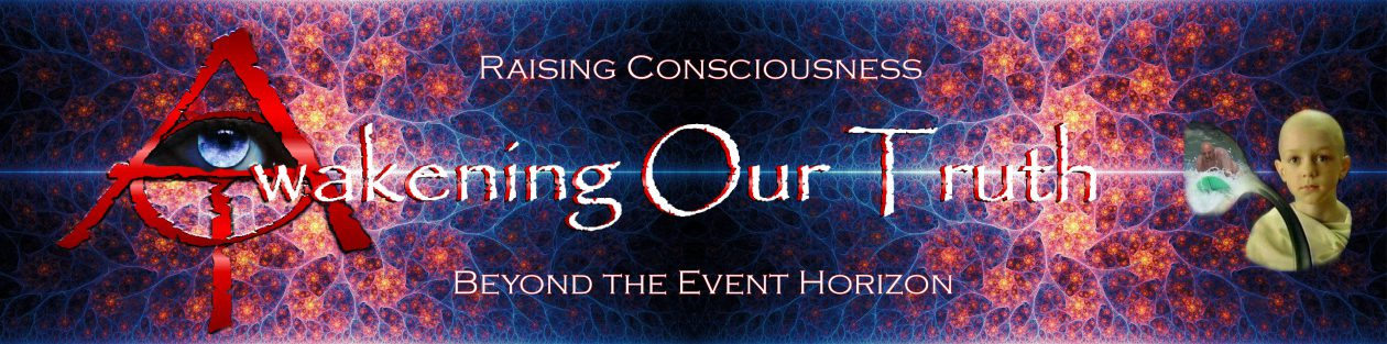 Awakening Our Truth